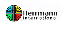Herrmann International