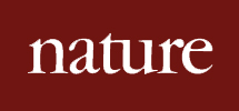 Nature Magazine - Leadership Training for Scientists and Engineers